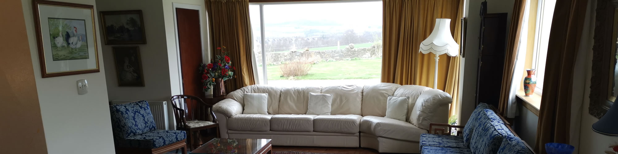 Bed and Breakfast Linlithgow